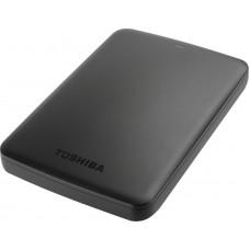 Εξωτερικός Σκληρός Δίσκος Toshiba 500GB